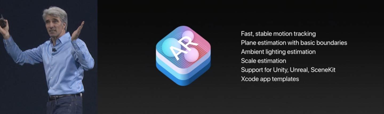 arkit-apple