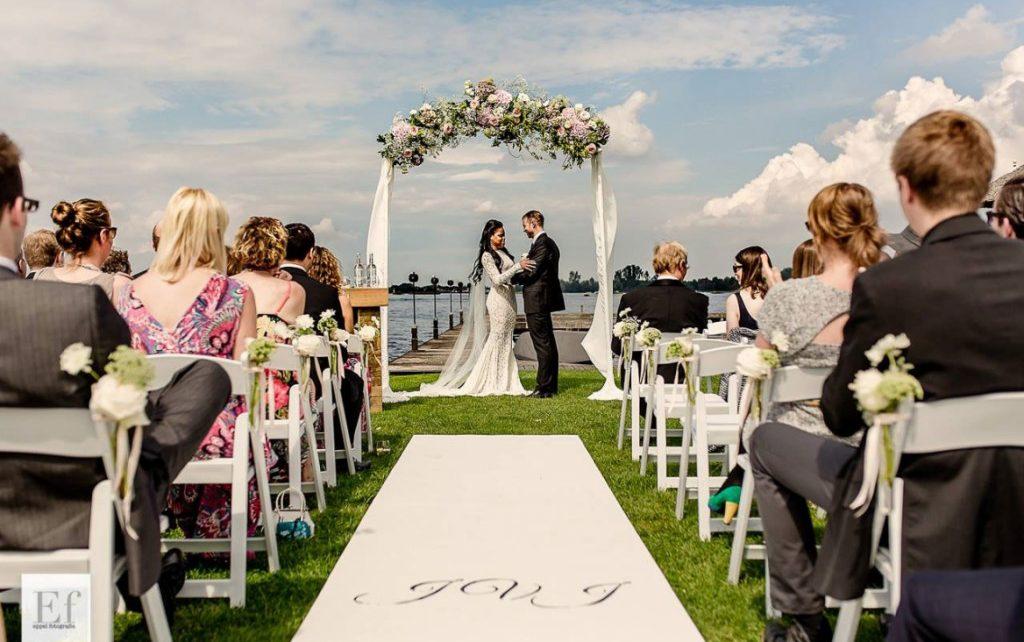 weddingplanner.nl