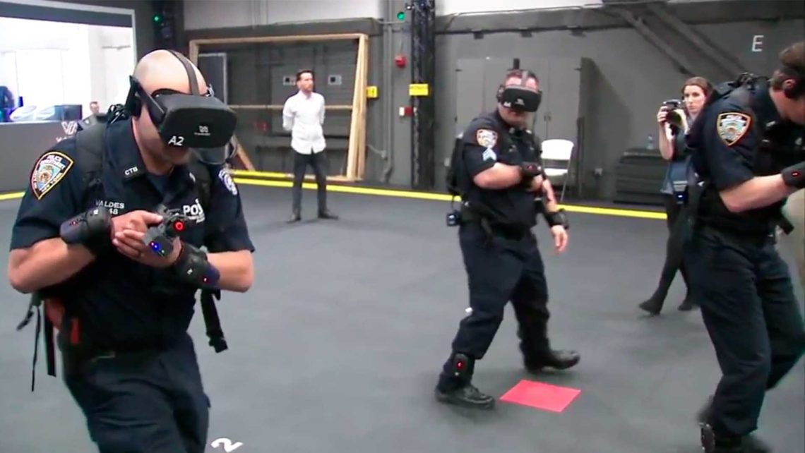 NYPD-vr-training-bluf